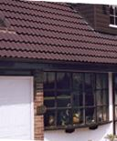 Find-The-Right-Flat-Roof-Repair-Specialists-In-Kidsgrove