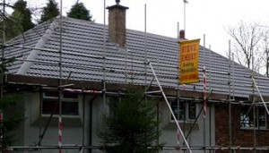 Quality-Flat-Roof-Repairs-In-Newcastle-Under-Lyme
