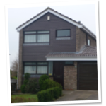 Quality Kempernol Roofing in Congleton