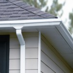 Choose Top Quality UPVC Fascias and Soffits in Alsager for Your Home