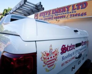 steve-emery-new