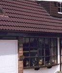 Prevent Water Penetration with Felt Roofing Service in Stafford
