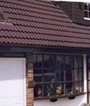 Tiles in Alderley Edge
