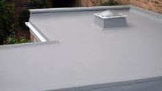 flat roofs enquiry in Congleton