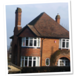 Chimney Work in Wilmslow