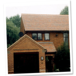 Fibre Glass Roofing in Wilmslow